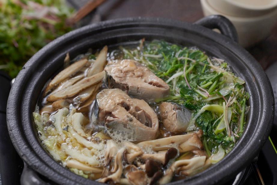 sw007_鯖缶の香味野菜鍋